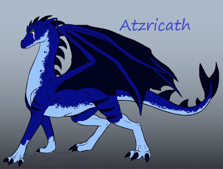 Atzricath.png