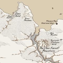 Monacomap.jpg