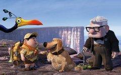 large_Up-movie-pixar-disney-review-asner.JPG