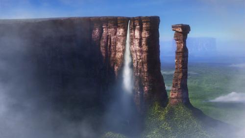up-tepui-landing-paradise-falls.jpg